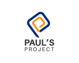https://www.logocontest.com/public/logoimage/1476514230PAUL-L.png