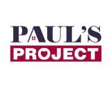 https://www.logocontest.com/public/logoimage/1476515652Paul_s-ProjectN8.jpg