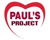 https://www.logocontest.com/public/logoimage/1476515652Paul_s-Project_N3.jpg