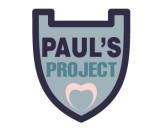 https://www.logocontest.com/public/logoimage/1476515652Paul_s-Project_N4.jpg