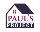 https://www.logocontest.com/public/logoimage/1476515652Paul_s-Project_N5.jpg