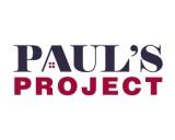 https://www.logocontest.com/public/logoimage/1476515652Paul_s-Project_N6.jpg