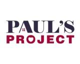 https://www.logocontest.com/public/logoimage/1476515652Paul_s-Project_N7.jpg