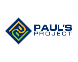 https://www.logocontest.com/public/logoimage/1476528871PAULS PROJECT33.png