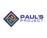 https://www.logocontest.com/public/logoimage/1476529279PAULS PROJECT33.png