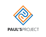 https://www.logocontest.com/public/logoimage/1476533353PAULS PROJECT34.png