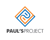 https://www.logocontest.com/public/logoimage/1476533532PAULS PROJECT34.png