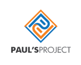 https://www.logocontest.com/public/logoimage/1476536240PAULS PROJECT35.png