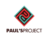 https://www.logocontest.com/public/logoimage/1476538768PAULS PROJECT36.png