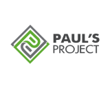 https://www.logocontest.com/public/logoimage/1476539845PAULS PROJECT37.png