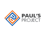 https://www.logocontest.com/public/logoimage/1476540075PAULS PROJECT38.png