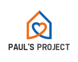 https://www.logocontest.com/public/logoimage/1476542376PAULS PROJECT39.png