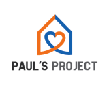 https://www.logocontest.com/public/logoimage/1476542938PAULS PROJECT39.png