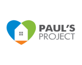 https://www.logocontest.com/public/logoimage/1476547400PAULS PROJECT42.png