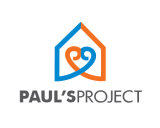 https://www.logocontest.com/public/logoimage/1476548908PAULS PROJECT43.png