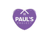 https://www.logocontest.com/public/logoimage/147654972357-pauls project.png22.png