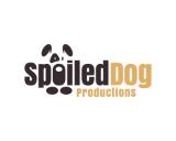 https://www.logocontest.com/public/logoimage/1477050228spoiled-dog.png