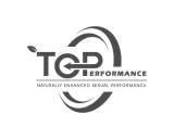 https://www.logocontest.com/public/logoimage/1477228996TOPPERF-A1.png