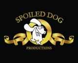 https://www.logocontest.com/public/logoimage/1477487230spoiled_dog_7_black.png