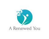 https://www.logocontest.com/public/logoimage/1478825310renewed.png