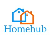 https://www.logocontest.com/public/logoimage/1478954053homehub7.jpg
