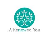 https://www.logocontest.com/public/logoimage/1478961889renewed-c.png