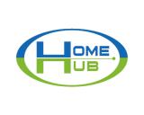 https://www.logocontest.com/public/logoimage/1479180996HOMEHUB1.png