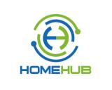 https://www.logocontest.com/public/logoimage/1479187391HOMEHUB4.png