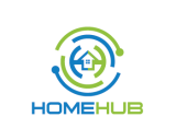 https://www.logocontest.com/public/logoimage/1479189468HOMEHUB5.png