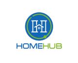 https://www.logocontest.com/public/logoimage/1479196049HOMEHUB8.png
