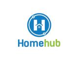 https://www.logocontest.com/public/logoimage/1479204304HOMEHUB10.png