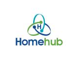 https://www.logocontest.com/public/logoimage/1479217804HOMEHUB16.png