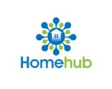 https://www.logocontest.com/public/logoimage/1479218934HOMEHUB17.png