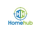 https://www.logocontest.com/public/logoimage/1479219156HOMEHUB18.png