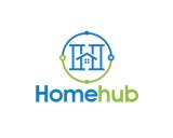 https://www.logocontest.com/public/logoimage/1479221493HOMEHUB17.png