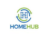 https://www.logocontest.com/public/logoimage/1479223613HOMEHUB6.png