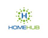 https://www.logocontest.com/public/logoimage/1479224595HOMEHUB20.png