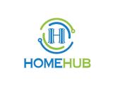 https://www.logocontest.com/public/logoimage/1479226783HOMEHUB6.png