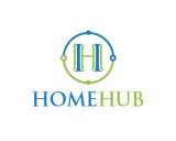 https://www.logocontest.com/public/logoimage/1479226784HOMEHUB17.png