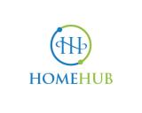 https://www.logocontest.com/public/logoimage/1479226784HOMEHUB9.png