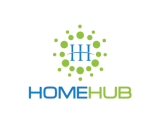 https://www.logocontest.com/public/logoimage/1479227042HOMEHUB20.png