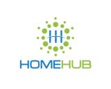 https://www.logocontest.com/public/logoimage/1479227348HOMEHUB20.png