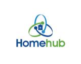 https://www.logocontest.com/public/logoimage/1479227694HOMEHUB21.png