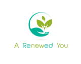https://www.logocontest.com/public/logoimage/1479486972ReNewed-You.png