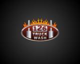 https://www.logocontest.com/public/logoimage/1479902733126CW-01.png