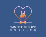 https://www.logocontest.com/public/logoimage/1480858038TASTETHELOVE-F.png