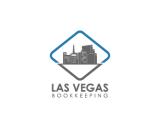 https://www.logocontest.com/public/logoimage/1481212902LASVEGAS-B.png