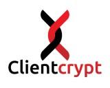 https://www.logocontest.com/public/logoimage/1481225542Clientcrypt-1.jpg