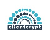 https://www.logocontest.com/public/logoimage/1481272348Clientcrypt.jpg