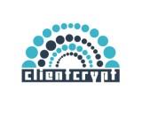 https://www.logocontest.com/public/logoimage/1481272349Clientcrypt5.jpg